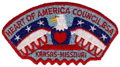 Boy Scout Troop 206 (Independence, Missouri) Homepage